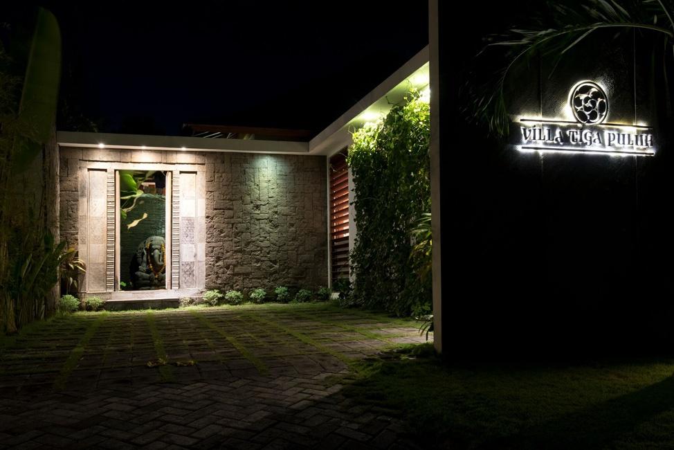 Villa Tiga Puluh Bali (71)