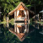 Villa Tiga Puluh Bali (75)