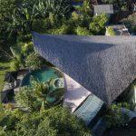 Villa Toraja Canggu Bali (1)