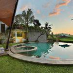 Villa Toraja Canggu Bali (12)