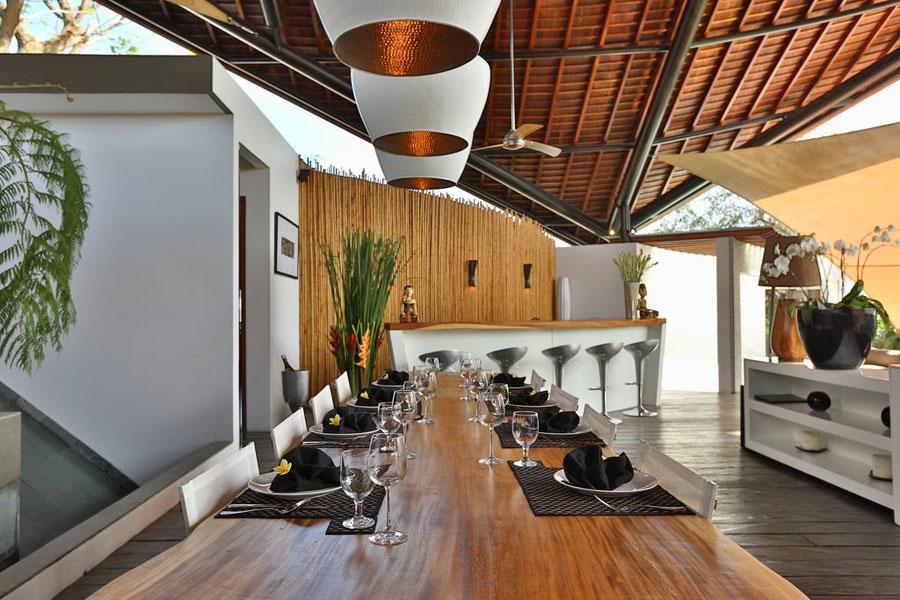 Villa Toraja Canggu Bali (18)