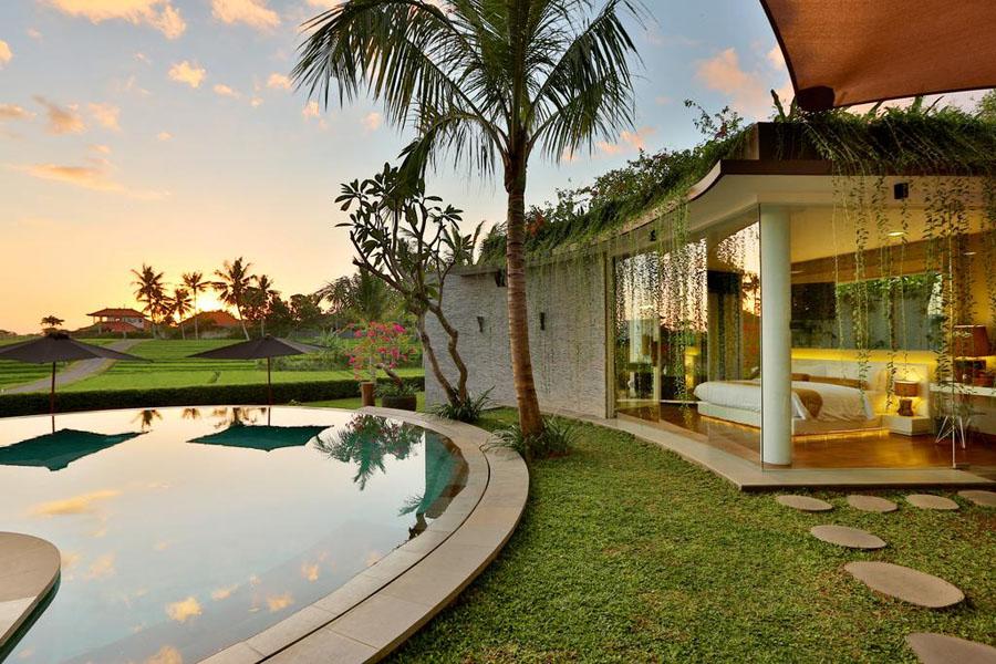 Villa Toraja Canggu Bali (19)