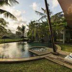 Villa Toraja Canggu Bali (22)