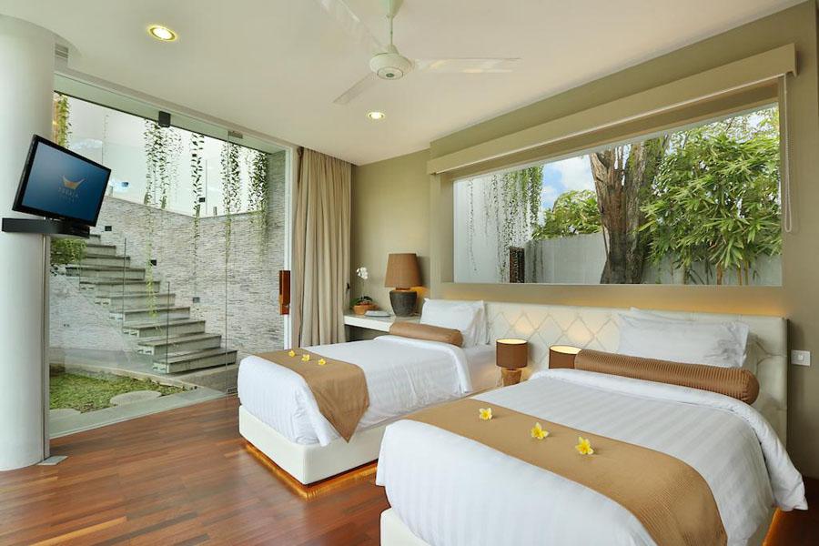 Villa Toraja Canggu Bali (3)