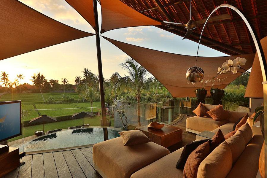Villa Toraja Canggu Bali (6)