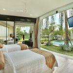 Villa Toraja Canggu Bali (9)