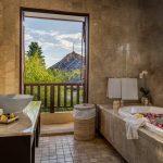 villa-nilaya-the-residence-seminyak-bathroom-2