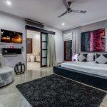 villa-nilaya-the-residence-seminyak-bedroom-2