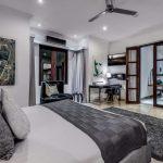 villa-nilaya-the-residence-seminyak-bedroom-3