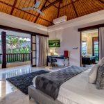 villa-nilaya-the-residence-seminyak-bedroom-5