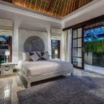 villa-nilaya-the-residence-seminyak-bedroom-6