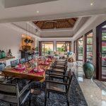villa-nilaya-the-residence-seminyak-dining-table