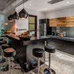 villa-nilaya-the-residence-seminyak-kitchen-closeup