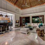 villa-nilaya-the-residence-seminyak-kitchen-living-view