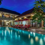 villa-nilaya-the-residence-seminyak-night-property