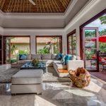 villa-nilaya-the-residence-seminyak-open-living-view