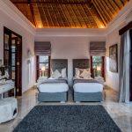 villa-nilaya-the-residence-seminyak-twin-bedroom-view