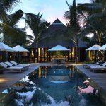 Samuan Villa Bali 5 bedroom villa