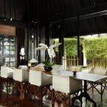 Villa Samuan (3)