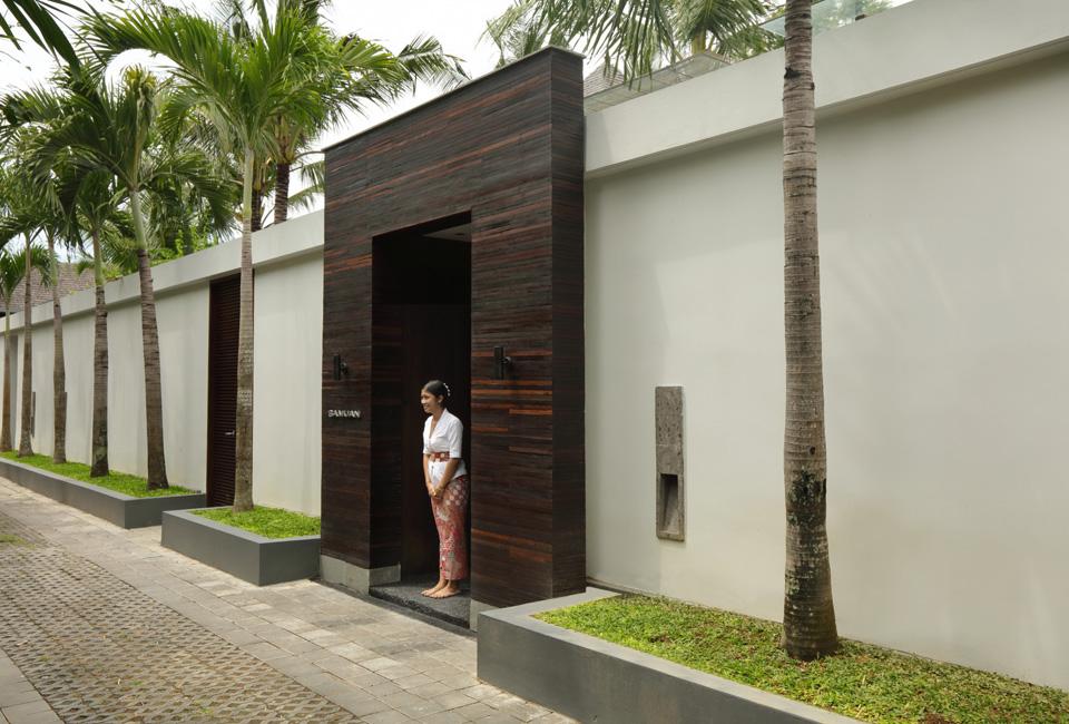 Villa Samuan (9)