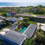 4. Villa Vida at Canggu Beachside Villas Fabulous location