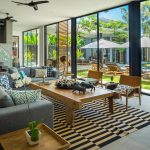 7. Villa Vida at Canggu Beachside Villas Discover unrivaled bliss