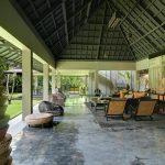 Villa Florimar (15)
