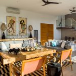 Villa Vida at Canggu Beachside Villas Glorious design