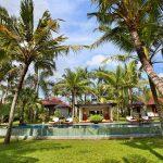villa-valentine-garden-pool