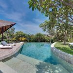 The Layar 2 Bedroom in Seminyak
