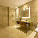 Bathroom 2 Br BBV (1)
