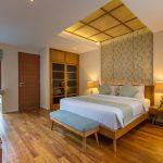 Bedroom 1 Br BBV (1)