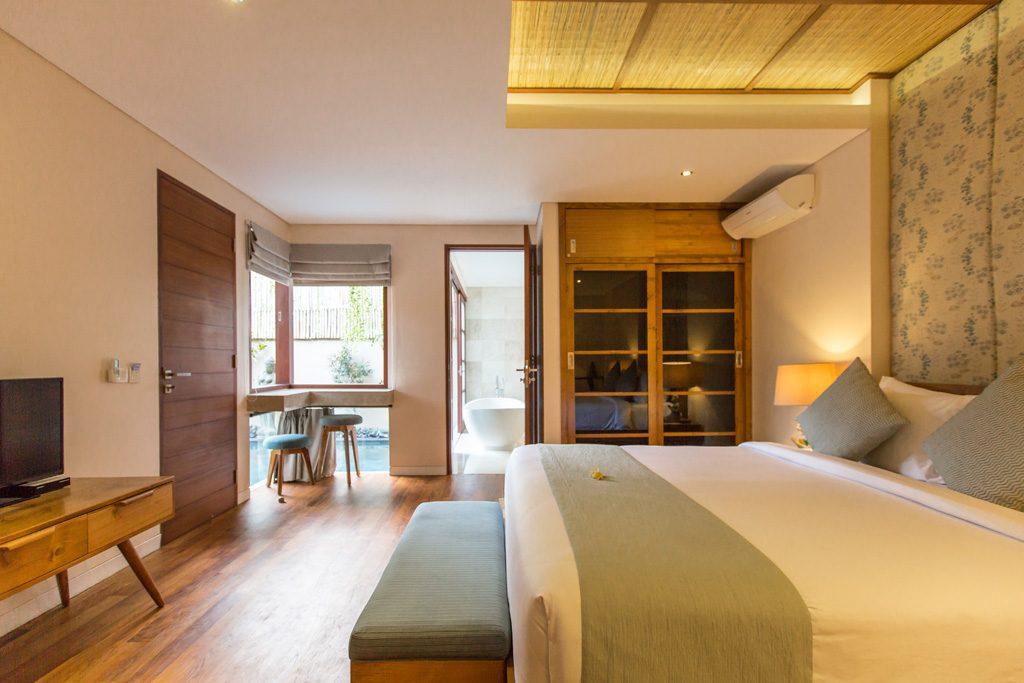 Bedroom 2 Br BBV (2)