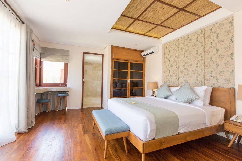 Bedroom 2 Br BBV (3)