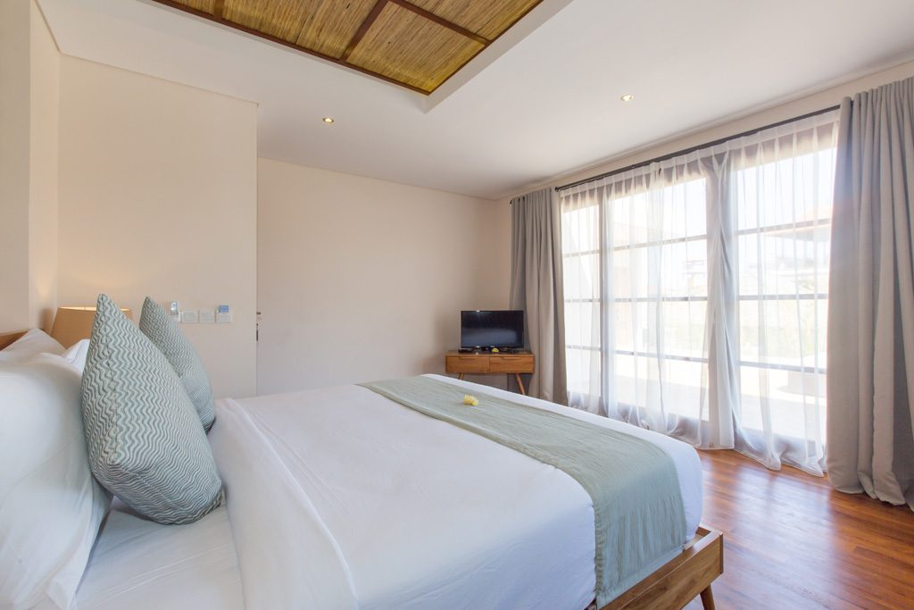 Bedroom 2 Br BBV (4)