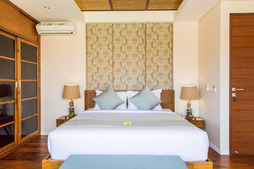 Bedroom 2 Br BBV (5)