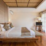 Bedroom 3 Br BBV (1)