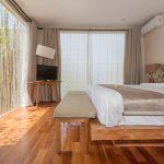 Bedroom 3 Br BBV (4)