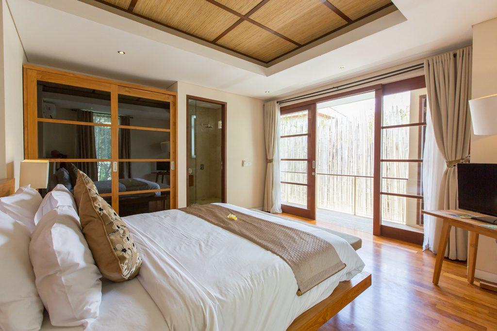 Bedroom 3 Br BBV (6)