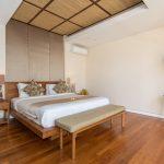 Bedroom 3 Br BBV (9)