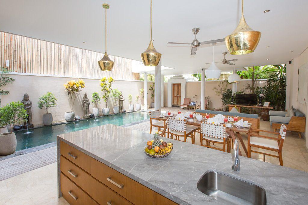 Kitchen 3 Br BBV (1)