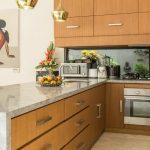 Kitchen 3 Br BBV (2)