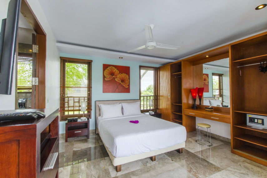 Mary Beach Villa Canggu (12)