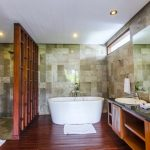 Mary Beach Villa Canggu (18)