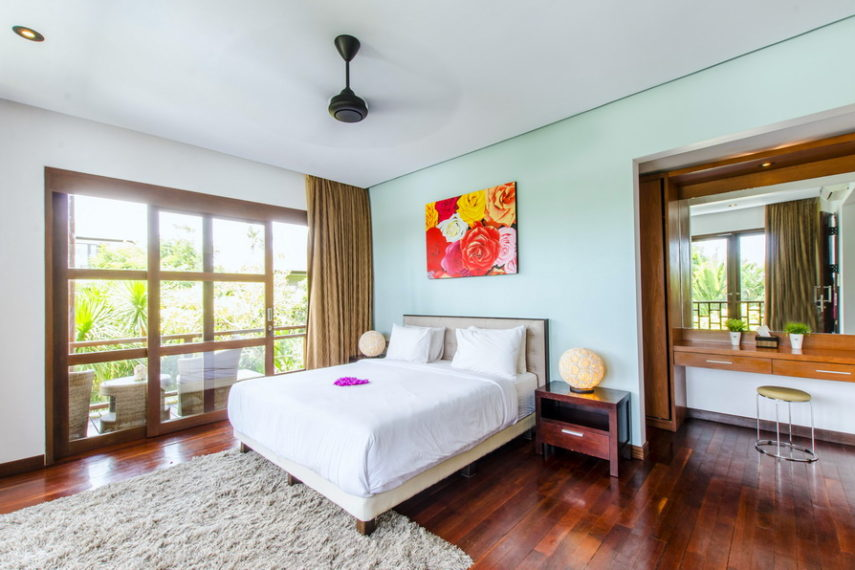 Mary Beach Villa Canggu (19)