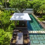 Mary Beach Villa Canggu (2)