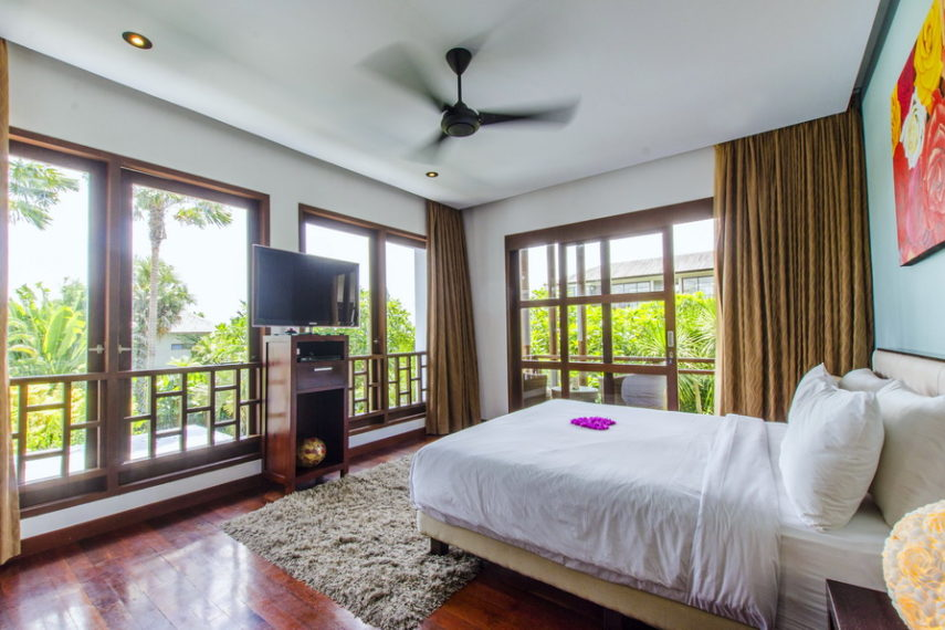 Mary Beach Villa Canggu (20)