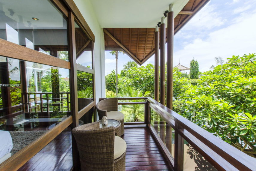 Mary Beach Villa Canggu (21)