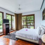 Mary Beach Villa Canggu (23)