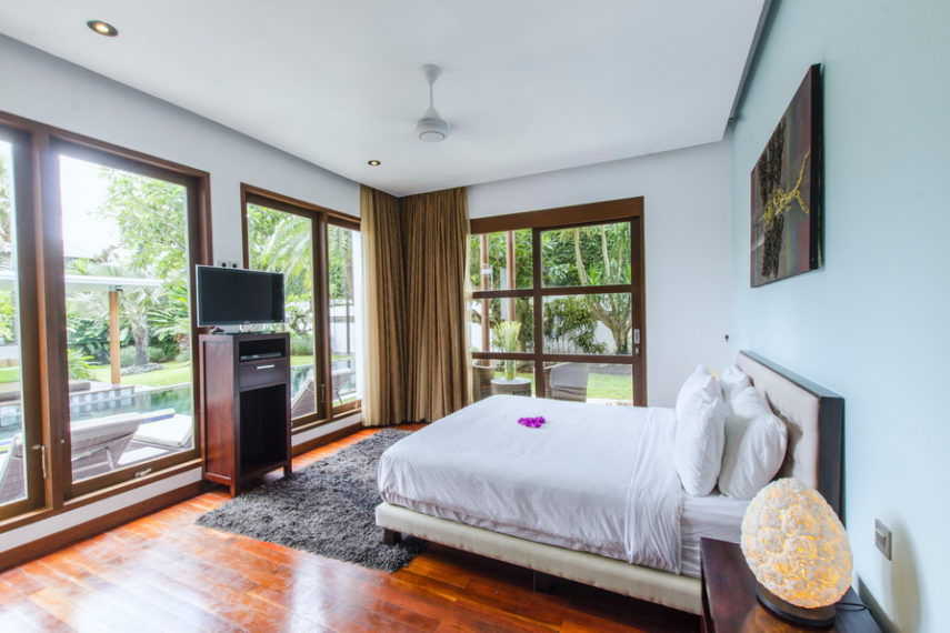 Mary Beach Villa Canggu (24)